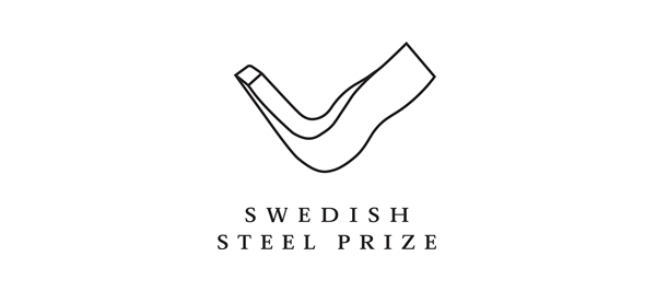 swedishsteelprize