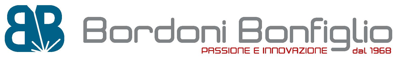 Bordoni logo_web_payoff-02