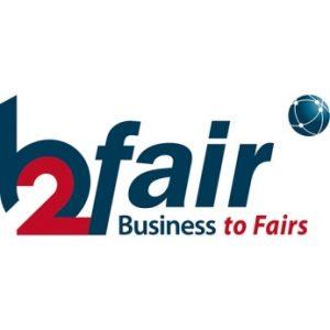 b2fair
