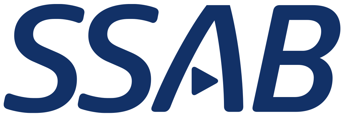 1200px-SSAB